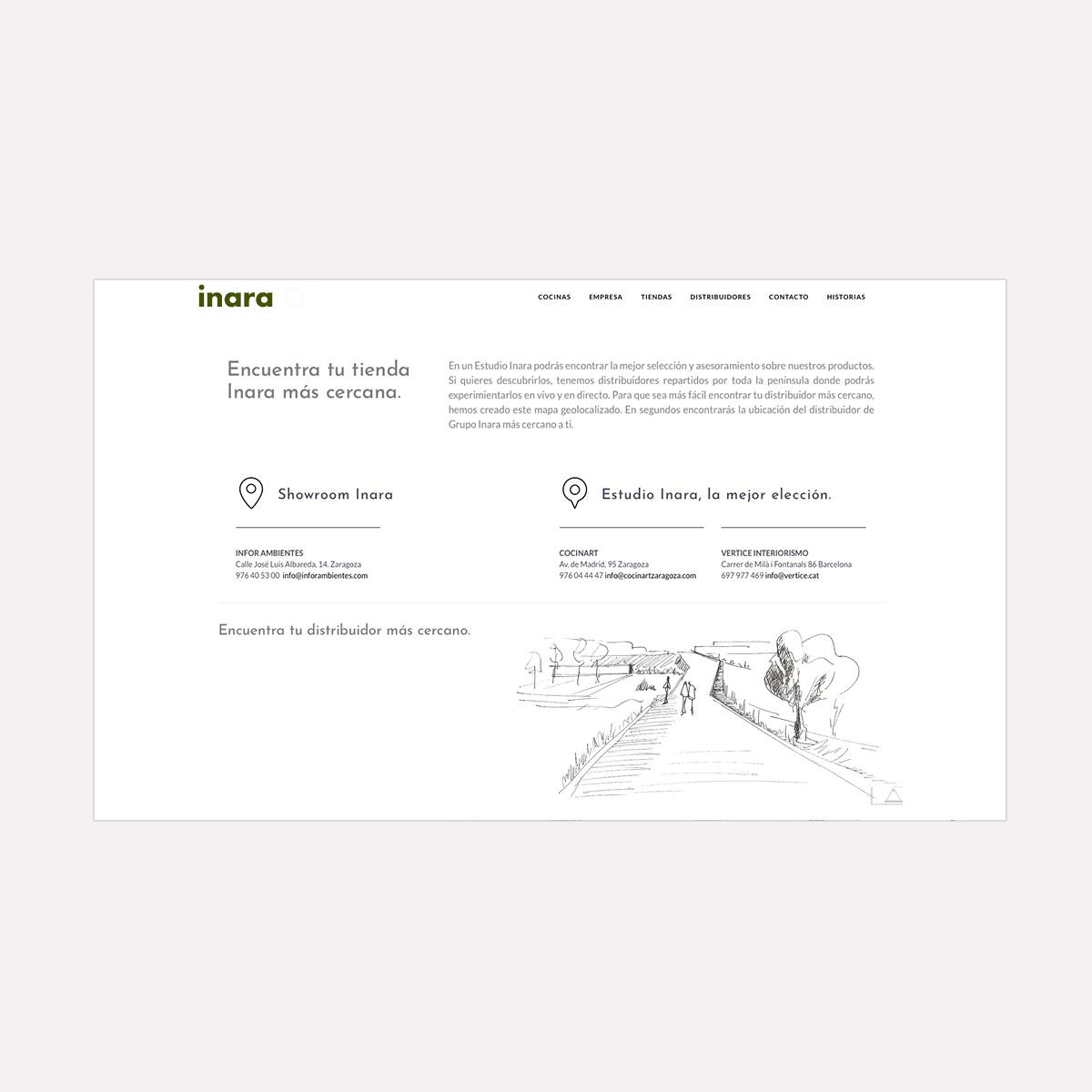 estudio de diseño grafico zaragoza